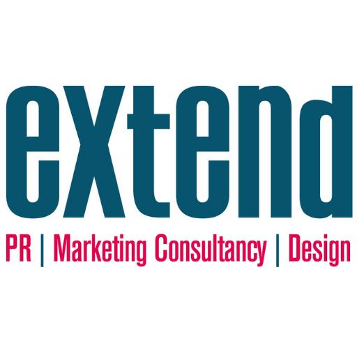 Extend PR